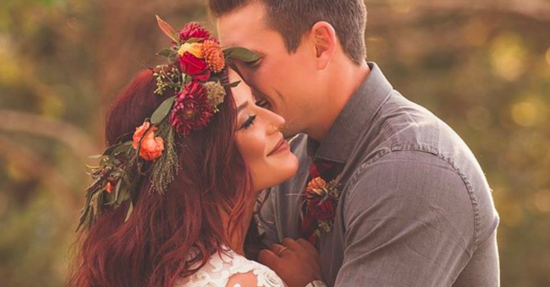 Chelsea Houska Wows Fans With Shocking Weight Loss Reveal