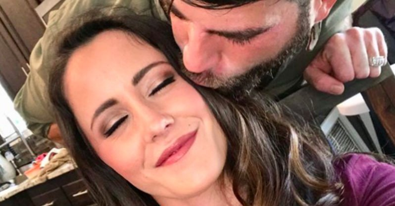 Fake Fired? Jenelle and David Claim MTV Never Really Fired Them for Homophobic Rant!