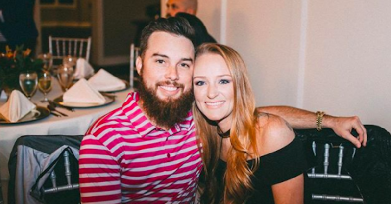 Is Maci Bookout Pregnant? Taylor Spills Pregnancy Concerns as Pregnancy Rumors Swirl