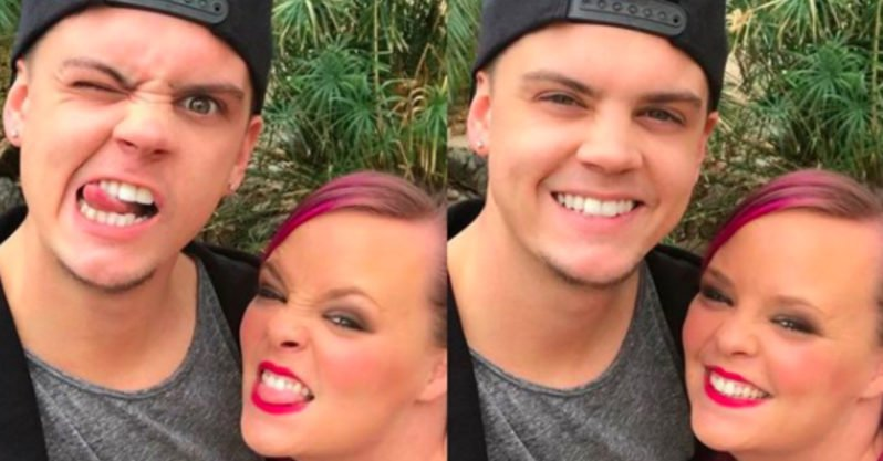 Fake and Money-Hungry! Insider Blows up Another Side of Catelynn and Tyler