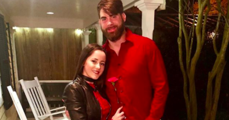 Expecting Again? Jenelle Evans Gives HUGE Update About Fourth Pregnancy!