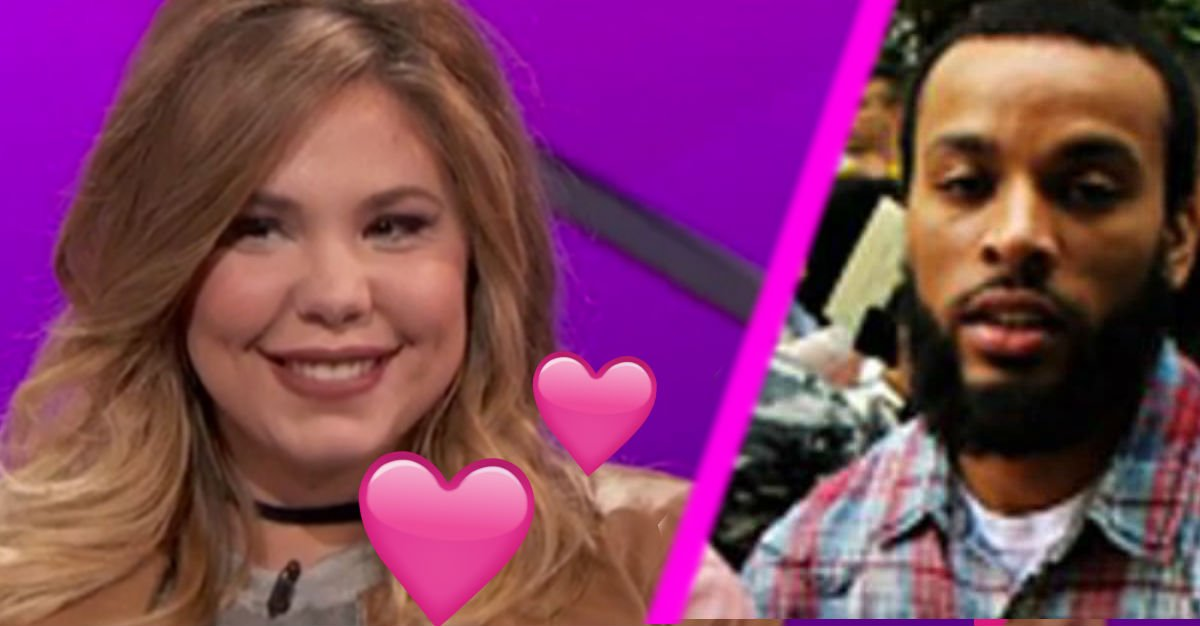 kailyn lowry chris lopez hearts