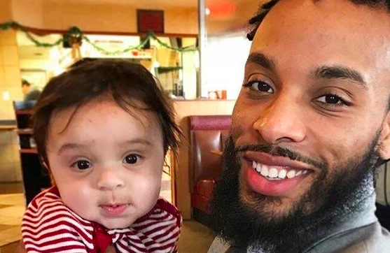 Daddy Who?! Fans Think Javi Could Be Lux's Father!
