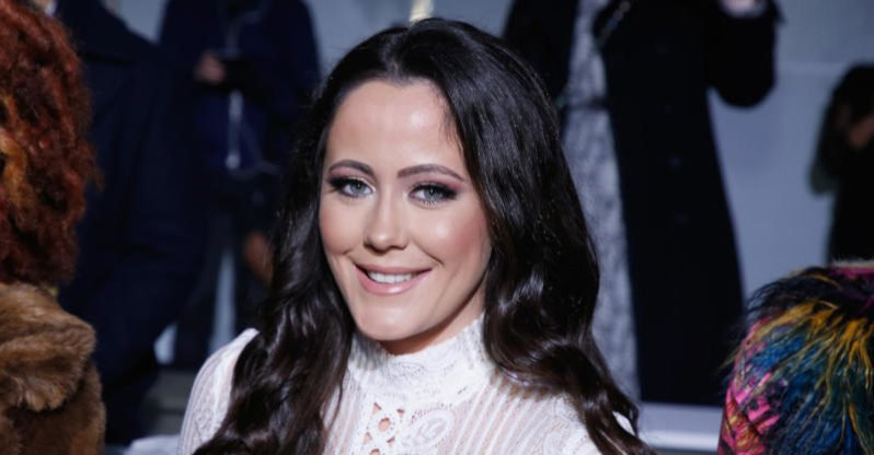 Jenelle Evans Pregnancy Confirmation Has Fans Bewildered